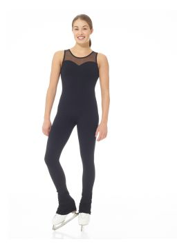 Supplex® Unitard