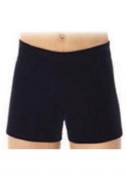 Animal Shorts