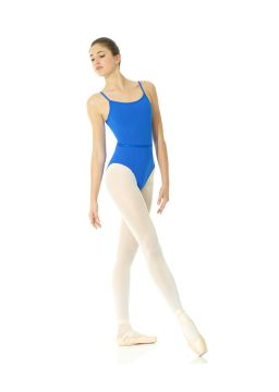 Royal Academy of Dance Camisole leotard