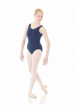 Royal Academy of Dance Sleeveless leotard