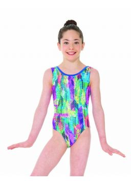 Mondor leotard sea urchins collection