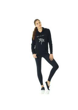 Vive hoodie