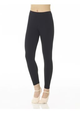 Studio 55 Cotton leggings
